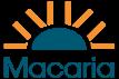 Macaria - Planification globale de fin de vie