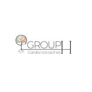GroupeH