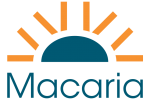 Logo-Macaria-BAT.png