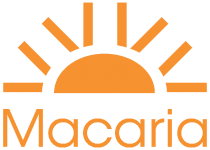 Logo-Macaria-BAT orange